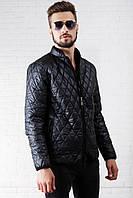 """Стильная мужская куртка """" Стёжка """" Dress Code"""