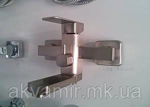 Смеситель для ванны Zegor LEB3-A123 H