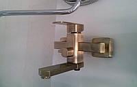 Смеситель для ванны Zegor LEB3-A123 T