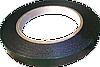 Скотч двухсторонній 18мм*5м на пінній основі (авто/зелений)