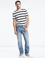 Легкие джинсы Levis 505 - Cabana (32W x 34L)