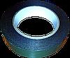 Скотч двухсторонній 25мм*5м на пінній основі (авто/зелений)