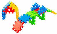 Tigres игрушка-конструктор 39199