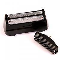 Ножевой блок к бритве Rotex RHC-210S