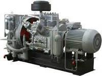 Ремонт стационарных компрессоров 1101В5,155-2В5,151-2