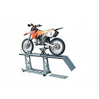 Подъемник для мотоцикла АТН Heinl MHB 400