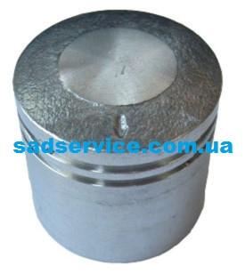 Поршень для мотокосы AL-KO PowerLine MS 4300