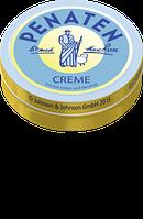 Penaten Creme, 150 ml - Детский успокаивающий и защитный крем, 150 мл