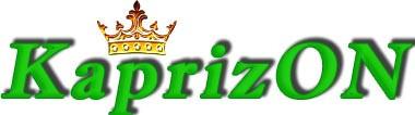 KaprizON