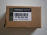 Датчик пробега (одометр) на Renault Trafic / Opel Vivaro (2001-2014) Renault (оригинал) 7700425250, фото 4
