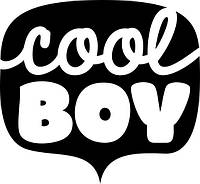 Термотрансфер ТТ-98 Cool Boy