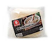Вермишель рисовая 150 гр.(Фунчоза), тм Катана