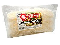 Вермишель рисовая 300 гр.(Фунчоза), тм Катана