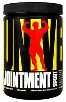 Для суставов и связок Jointment Sport Universal Nutrition 120 caps
