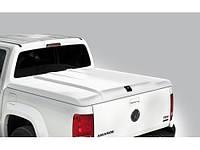Крышка для Amarok / Амарок 2010+ Road Ranger Sportcover