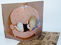 Обложки на паспорт эко-кожа Гапчинская, сон (качество - супер)