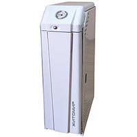 Котел газовый напольный Житомир 12 ве (2 контура) Дымоходный, автоматический SIT-Италия