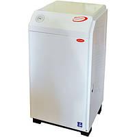 Котел газовый напольный Житомир 30 ве (2 контура) Дымоходный, автоматический SIT-Италия