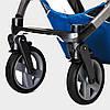 Универсальная детская коляска 2 в 1 X-lander X-PULSE, фото 6