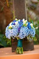 Свадебный букет бутоньерка в подарок, красивые свадебные букеты 2016, букет невесты в европейской аранжировке,