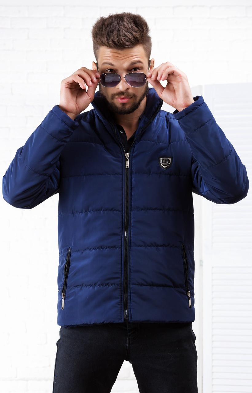 3ed85b4f451 Стильная мужская куртка