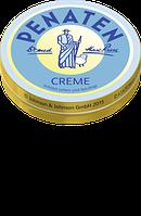 Penaten Creme, 50 ml - Детский успокаивающий и защитный крем, 50 мл