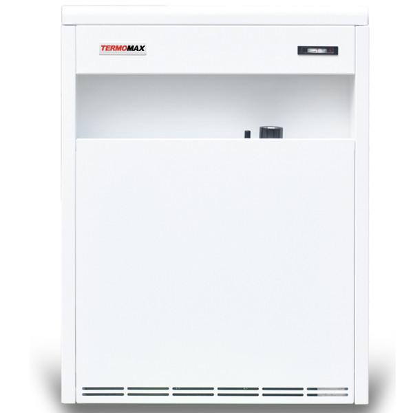 Котёл газовый напольный Termomax C-10 E ( г.Красилов-ATON ) Парапетный, автомат. SIT-Италия
