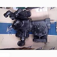Гидроусилитель руля(ГУР) К-701