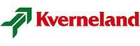 Запчастини до плугів Kverneland