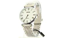 Женские часы Skmei
