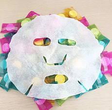 Сухая маска