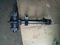 Гидроусилитель руля(ГУР) Т-40