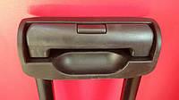 Выдвижная система для чемодана ВС-0020 с кнопкой