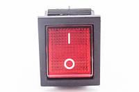 Кнопка Вкл/Выкл для генераторов 2 кВт - 3 кВт