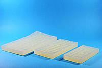 Силикон HT 33 Transparent для изготовления заливочных форм