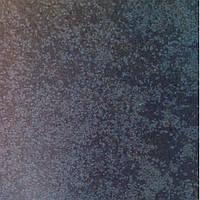 Пробковый пол Wicanders клеевой HPS 3,2мм Pebbles