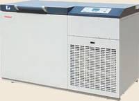Холодильники для глубокой заморозки горизонтальные (от -126  °C до -150  °C) обьем 200 литров