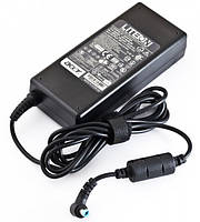 Зарядное устройство Acer 19V 4.74A 90W 5.5*1.7 (PA-1900-04)