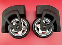 Набор колес для чемодана К-146