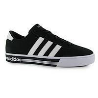 Мужские кроссовки adidas Daily Team Оригинал, фото 1