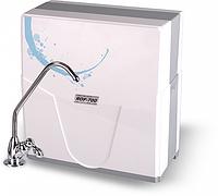 Новая Вода NW-ROF701 Фильтр обратного осмоса (без бака)