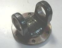 Фланец-вилка кардана