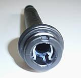 Трубка выжимного подшипника на Renault Trafic / Opel Vivaro (2001-2014) Renault (оригинал) 8201035310, фото 5