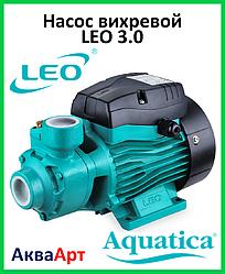 LEO Насос вихревой«LEO 3.0 innovation» APm37 (однофазный)