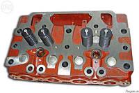 Головка блока Д-160, Д-180, Т-130/Т-170 , 51-02-3 СП