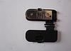 Крышка аккумуляторного отсека для Nikon DSLR D3200 | D3300 | D5200 | D5300
