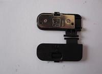 Крышка аккумуляторного отсека для Nikon DSLR D3200 | D5200