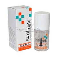NAIL TEK II EXTRA - Для дуже слабких і тонких нігтів, 15 мл