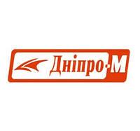 Днипро-М