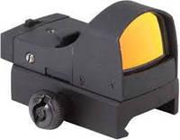 Коллиматорный прицел Sightmark Mini Shot Pro Spec SM26003-DT (11мм)